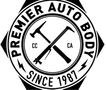 Premier Autobody & Frame | Auto Repair & Service in Canyon Country, CA